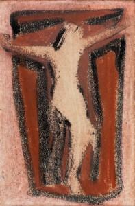 Traicere, Luc-Peter Crombé